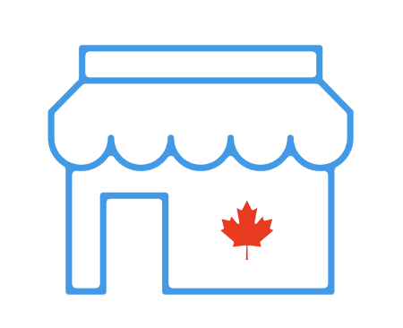 Canadian Businesses