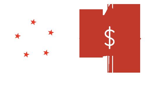 Hong Kong dollars to Canadian dollars